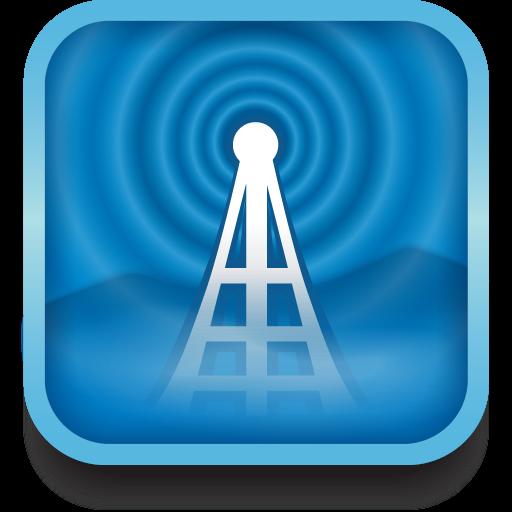 radio_icon: vivavozunivali.wordpress.com/radio-e-tv-univali